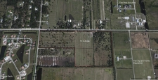 Land for sale in Vero Beach, FL