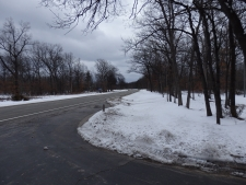Listing Image #2 - Land for sale at Lot 11 Renaissance Drive, Manistee MI 49660