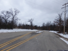 Listing Image #3 - Land for sale at Lot 11 Renaissance Drive, Manistee MI 49660