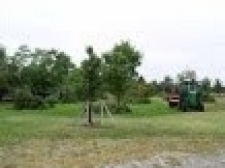 Land for sale in Mishawaka, IN
