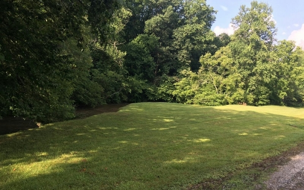 Listing Image #3 - Land for sale at LT 24 Pickett Mill, Ellijay GA 30540