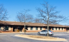 Listing Image #1 - Office for sale at 350-390 Congress Parkway, Crystal Lake IL 60014