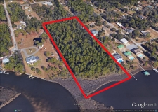 Land for sale in PENSACOLA, FL