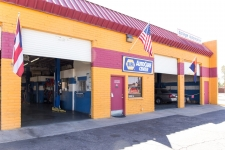Retail for sale in Mesa, AZ