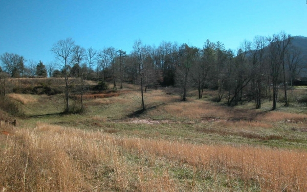 Listing Image #1 - Land for sale at TR 4 Us 76 East, Hiawassee GA 30546