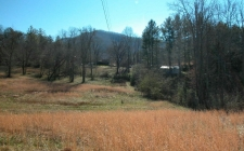 Listing Image #3 - Land for sale at TR 4 Us 76 East, Hiawassee GA 30546