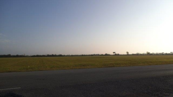 Listing Image #1 - Land for sale at E MILLER AVE (LOT 16), IOWA LA 70647
