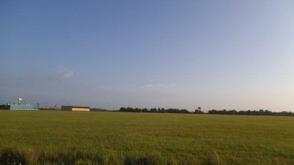 Listing Image #3 - Land for sale at E MILLER AVE (LOT 16), IOWA LA 70647