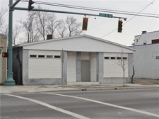 Office for sale in Canton, OH