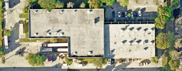 Listing Image #5 - Industrial for sale at 11917 - 11929 W Sample Rd., Coral Springs FL 33065