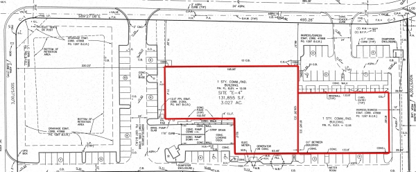 Listing Image #6 - Industrial for sale at 11917 - 11929 W Sample Rd., Coral Springs FL 33065