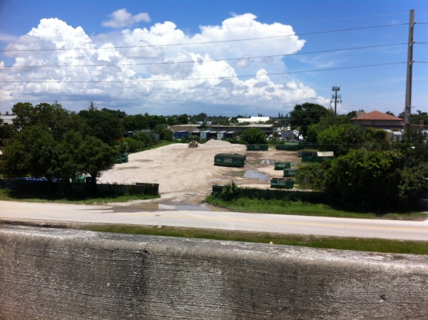 Listing Image #2 - Land for sale at 2401 SW 31 St, Fort Lauderdale FL 33312