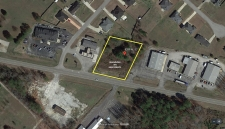 Land property for sale in Toney, AL