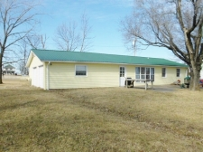 Multi-Use for sale in Kirksville, MO