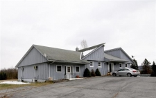 Listing Image #1 - Office for sale at 1413 State St, Mertztown PA 19539