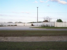Land for sale in PASADENA, TX