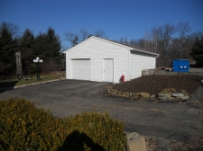 Listing Image #2 - Office for sale at 244 Moon Clinton Road, Moon Twonship PA 15108