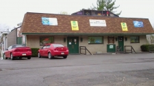 Retail for sale in Bridgewater, PA