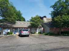 Office for sale in Elburn, IL