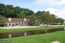 Retail for sale in Rock Hall, MD