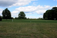Listing Image #2 - Farm for sale at 1601 Green Vistas Dr, Wausau WI 54403
