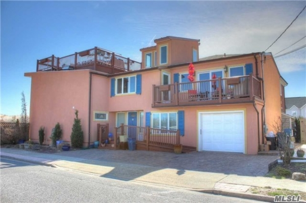 Listing Image #1 - Single Family for sale at 76 Cheltingham, Lido Beach NY 11561