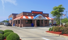 Retail for sale in Thomasville, GA