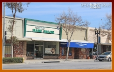 Retail for sale in Arcadia, CA