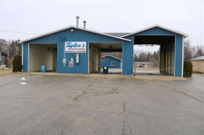 Others for sale in Coleman, MI