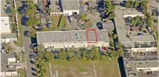 Industrial property for sale in Pompano Beach, FL
