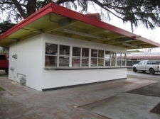 Others for sale in Ukiah, CA