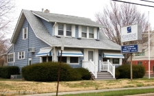 Others for sale in Toms River, NJ