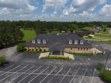 Office for sale in Toney, AL