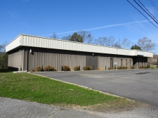 Listing Image #1 - Office for sale at 1292 & 1300 Slaughter Road, Madison AL 35758