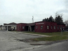 Listing Image #1 - Office for sale at 7856 Brookside Drive, Olmsted Falls OH 44138
