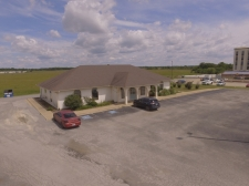 Retail for sale in Pryor, OK