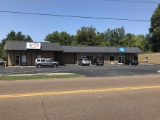 Office for sale in Union City, TN