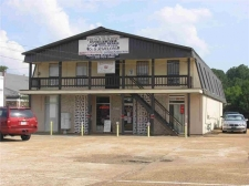 Office for sale in Clinton, MS
