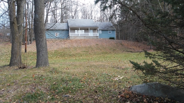 Listing Image #1 - Multi-Use for sale at 330 Learn Road, Tannersville PA 18372